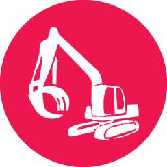 building_demolition_button