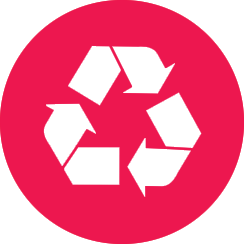 recycling_button