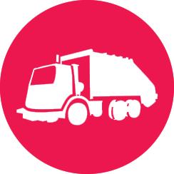 dumpster_waste_hauling_button